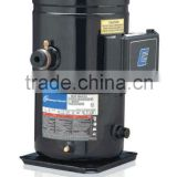 Copeland scroll compressor ZR series