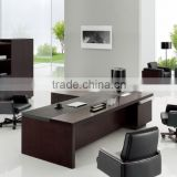 A Complete Range Of Specifications Hot sale top quality office furniture wood executive desk made in China