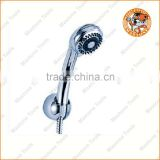 530375 Shower Heads