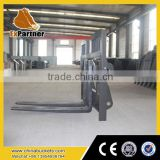 mini skid loader pallet fork for sale, pallet forks for tractor bucket, pallet forks for front end loader
