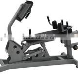GNS-7008 Composite Leg Press Sports & Entertainment & Fitness & Body Building &Gym Equipment