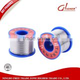 High quality welding wire tin super solder wire