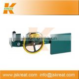 Elevator Parts|Safety Parts|Tension Device KT52-100|rope tension device