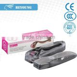 Cheap price Derma roller factory direct wholesale,mts derma roller,540 needles derma roller for skin rejuvenation CE