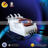 Skin Care 2015 New Products Best Ultrasound Cavitation Weight Loss Machine Cavi Lipo Machine