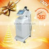 35%OFF! 2015 Hottest 4IN1 System massage body slimming beauty machine vacuum roller beauty salon