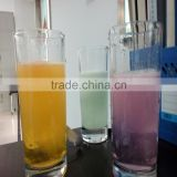 Chinese Herbal Energy Drink Manufacturer of VItamins Calcium Effervescent Tablets, Vitamin c Energy Drink