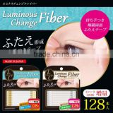 Luminous Change Fiber Clear Eye Tape for Double Eyelid