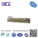 stainless steel leaf spring contact for printer