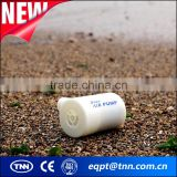 H-Fast delivery mini outdoor pool float air pump with lithium battery reseller for excursion