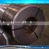 High quality Cold rolled steel coil CRCA/Cold rolled metal coil/full hard cold rolled steel coils