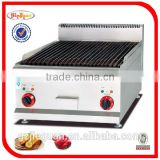 Bench Top Electrical Grill(EB-689)