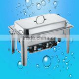 Hot Sale High Quality Chafing Dishes For Sale,Used Chafing Dishes