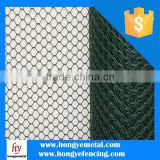Chicken Wire Cage Mesh/Galvanized Square Chicken Wire Mesh/Fencing For Sale Chicken Wire