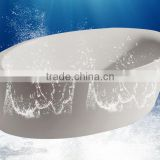 plastic bathtub for adult, plastic toy bathtub, mini plastic bathtub