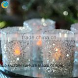 votive candle holders bulk even party supplies glass