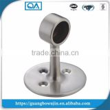Taizhou guangbo Wall hanger clothes hooks brass chrome plated