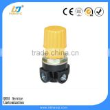 zinc alloy air compressor unloader valve