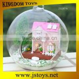 decorative window crystal beads curtain designs to decorate folders as decorate glass jar