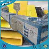 Promotion!!!Lowest price  GRP Hydraulic Pultrusion Machine for sheet pipe tube rod