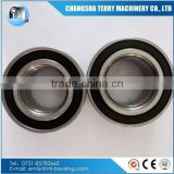 Complete Wheel Hub and Bearing DAC38700037