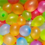 5 Inch Water Balloon