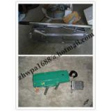 Mini Ratchet Puller,Cable Hoist,Ratchet Puller,cable puller,