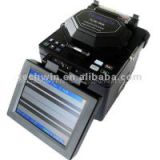 Optic Fiber Fusion Splicer similar to fujikura optical fiber optical fiber sumitomo splicer