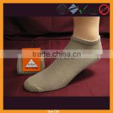 premier factory winter new wholesale anklets combed cotton men socks price