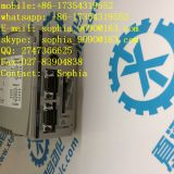 GE   IC200CHS022   NEW ORIGINAL  IN STOCK