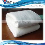 Thermal Bonded Polyester textile quilt filling batting