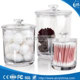 glass jars and bottles for food/plastic bottles and jars for tablets/plastic jars with lids wholesale