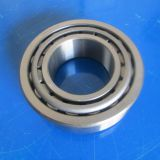 H414249/H414210 GPZ quality inch tapered roller bearing