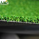 cricket pitch mats guangzhou factory price tennis lawn artificial