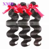 Factory Price Hair From India Original Human Hair 8A Grade Virgin Indian Hair Body Wave