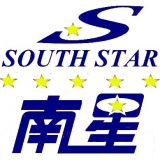 South Star (Jiaozuo) Chemical Co., Ltd