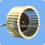 Centrifugal Fans FE120062DC72 12V for New air system of building