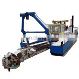 Hydraulic Dredger/Cutter Suction Dredger (12m dredger) For Sale