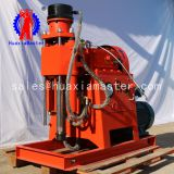 ZLJ-650 grouting pump full hydraulic drill