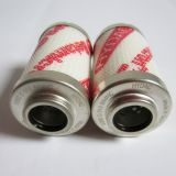 Alternative best quality hydraulic oil filter 0240D020BN4HC and 0060D010BN4HC