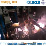 Welding Arc Stabilizer with Hihg Stability