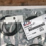 Sauer PV23 PV22 SPV23 SPV22 MF23 MF22 seal kit for hydraulic motor pump leather ring repair kit