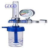 New Type Flowmeter oxygen With Low Price Flowmeter oxygen On Sale Cylinder Flowmeter