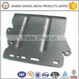 top quality hardware sheet metal garage door bracket metal stamping and spring