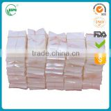 cellophane wholesale wrapping bags