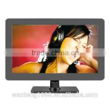 24 Inch LCD LED TV and TV SKD Kit