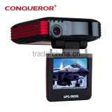 hot sell Factory Offer Full HD Car Black Box Car Dash Camera best selling car accessories