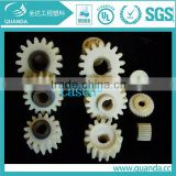plastic abs machine part products