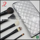 Cosmetic Makeup Brush Set Make up brushes,custom cosmetic brushes,professional makeup brush set
