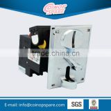 Factory Supply high quality precise mechanical coin acceptor